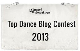 topdanceblog_2013-258x165