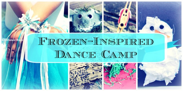 frozencampheader